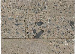 Песчаник ДФ 2 Без фаски