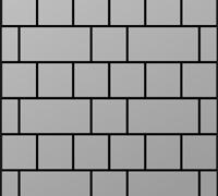 100×200 и 100×100 мм, «Голландская»