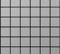 50×50 или 100×100 мм Шов в шов