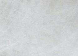 Известняк ДА без крапинки от 830 р.