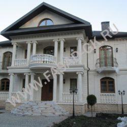 Дом №6
