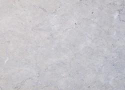 МИ лошенка, сине-бежевый от 2500 руб