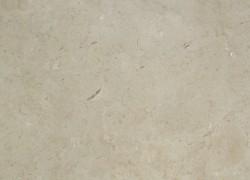 МИ полировка, бежевый от 3150 руб
