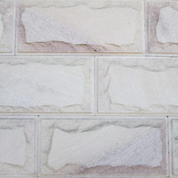Песчаник ДЧ Пилено-колотая Фаска B