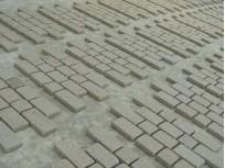 Виды раскладки